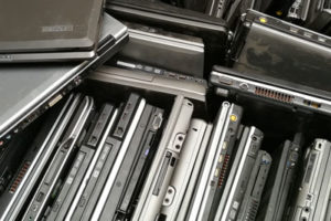 Laptop / Notebook