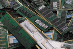 Memória / RAM